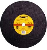 Отрезной дискDeWALT DT3450